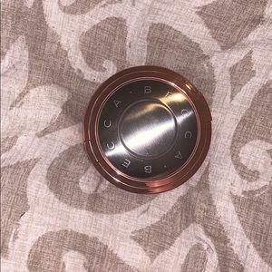 Becca Cosmetics In Blushed Copper